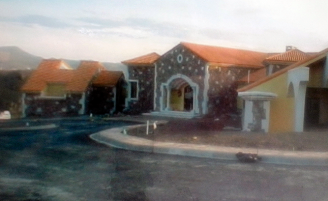 casa_lomas-1